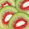 Červené kiwi - kliknutím zobrazíte obrázek v plné velikosti
