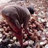 13-kokos.jpg - kliknutím zobrazíte obrázek v plné velikosti