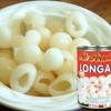 Longan - kompot - kliknutím zobrazíte obrázek v plné velikosti